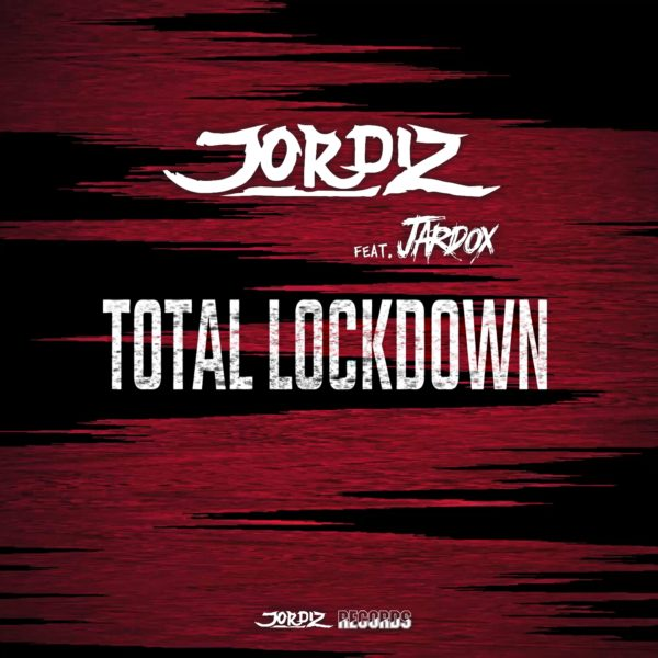 Total Lockdown artwork 5 FINAL FINAL