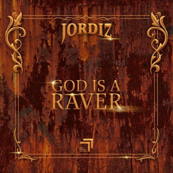 god-is-a-raver